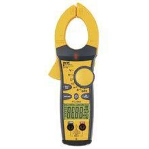 Ideal 61-765 Clamp Meter TightSight