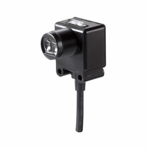 Eaton E65-SMPP050-HL5 C-h E65-smpp050-hl5 Prox Sensor