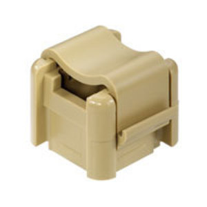 Weidmuller 0299860000 Support Block for TS15 Busbar