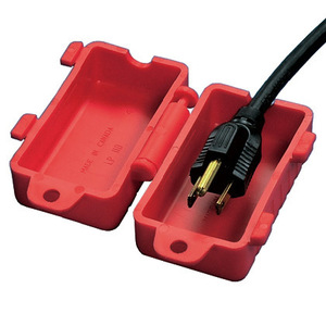 Panduit PSL-CL110 120 VOLT AC CORD
