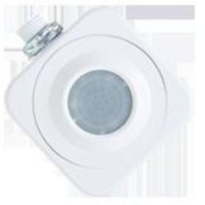 Sensor Switch CMRB-6 High Bay Occupancy Sensor, PIR, 360°, 120/277/347VAC, White