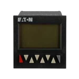Eaton E5-648-C2421 Two Preset Count Control