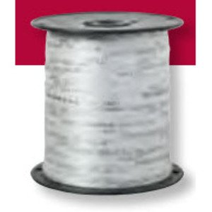 Bizline RXCMT-3000 Pull Line, Measuring Tape, 3000', 180 Pound Capacity