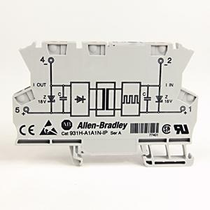 Allen-Bradley 931H-A1A1N-IP PASSIVE ISOLATOR 1