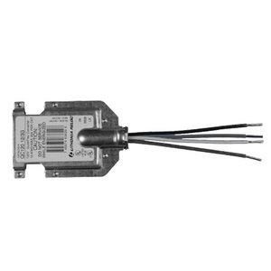 Lithonia Lighting QC12012/3GM10 LITH QC120-12/3G-M10 QuickFlex Conv