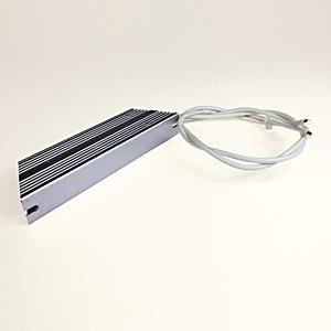 Allen-Bradley 2097-R4 KINETIX 300 SHUNT