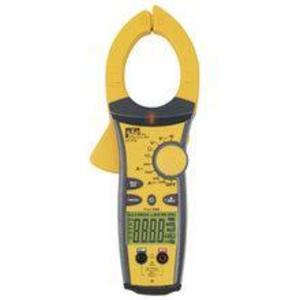 Ideal 61-775 Clamp Meter
