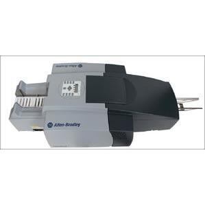 Allen-Bradley 1492-PRINTINK-K Ink Cartridge, Black, Clearmark