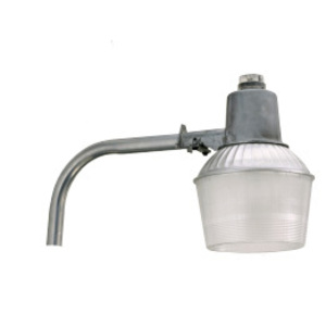 Lithonia Lighting RK1TDDLENSM6 Lith Rk1-tddlens-m6 Refractor, Open