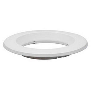 Cree Lighting LT6WH Downlight Trim