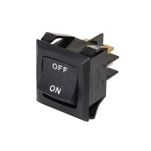 Greenlee 86015 Switch,tippette D-p (849)