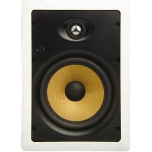 ON-Q HT7651 Evoq 7000 Series 6.5 In-wall Spker