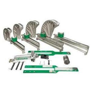 Greenlee 881CTD Bender,hydraulic (881-ctd)