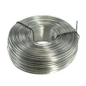 Cully 71000 16 Gauge Tie Wire