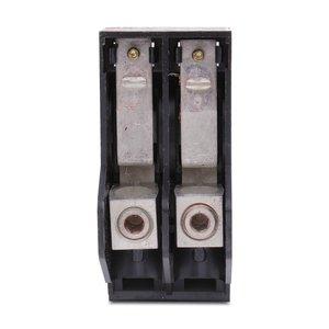 GE THLK2150 Load Center, Sub-Feed Lug Kit, 150A, 2P, Plug-In