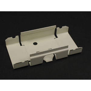 Wiremold V2489 2400 Raceway Side Reducing Connector