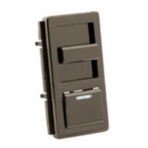 Leviton IPKIT-B Color Change Kit, Brown