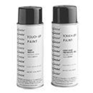 Hoffman ATPB9005 Touch-Up Paint, Ral 9005 Jet Black