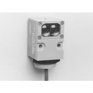 Banner Engineering SM2A912D PROX, INDUCTIVE, 18MM, 10MM RANGE, AC/DC, 3 PIN MICRO QD