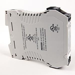 Allen-Bradley 931S-P1C2D-DC ACTIVE CONVERTER 3