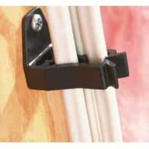 Bizline 2002-100-1000 Kwik-Klip Cable Clips, 100 Pack