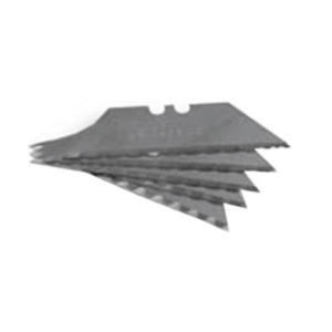 Greenlee 9952-11 (5) Utility Knife Blades