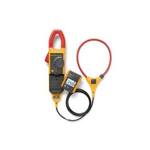 Fluke FLUKE-381 Clamp Multimeter
