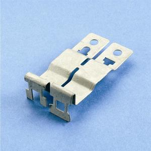 Erico Caddy IDS2 Support Clip,15/16 Grid 2stud