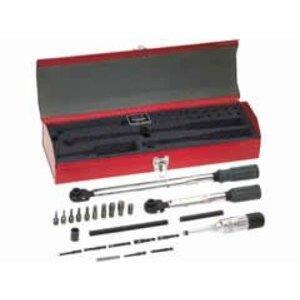 Klein 57060 Master Electrician's Torque Kit