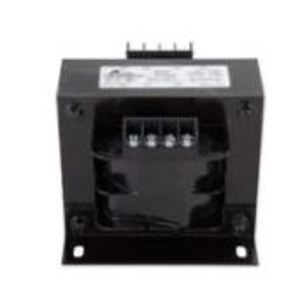 Acme TB69301 Transformer, 100VA, 208/230/460 Primary Volt, 115 Secondary Volt