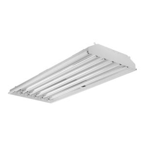 Oracle Lighting CB-6-54-T5HO-MVOLT-L41K W/LAMPS