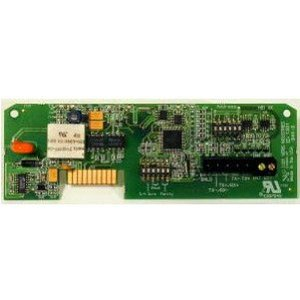 Square D EMCB Sub-Meter, PowerLogic, Communications Board, Modbus RTU, 2 - 4 Wire