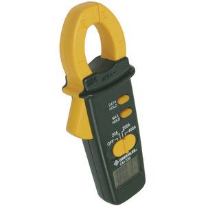 Greenlee CM-330 Clampmeter,400a Ac (cm-330)