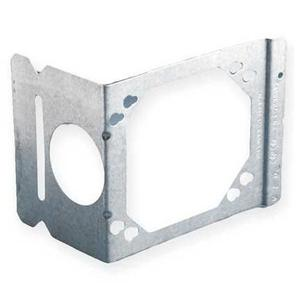 Erico Caddy H23 Box Support, Bracket to Stud - REPLACED BY PART # C23