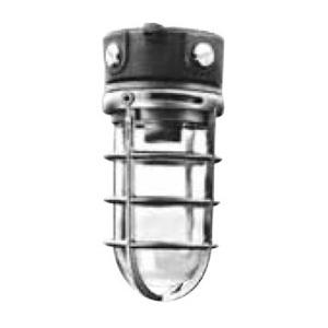 Stonco VCXL11GCN Jelly Jar, Incandescent, 100 Watt