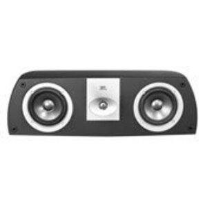 "Leviton AECCS-VCE Center Channel Speaker, 5"""