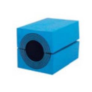 Roxtec RM00140101000 Module, Type: Sealing With Core, 40 mm x 40 mm, Non-Metallic