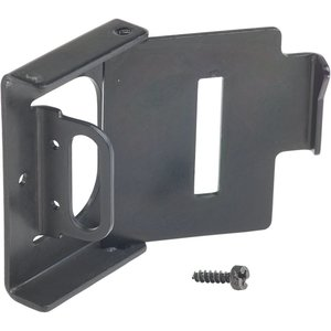 Square D S37422 Breaker, Molded Case, Handle Padlocking Device, Fixed, Lock OFF