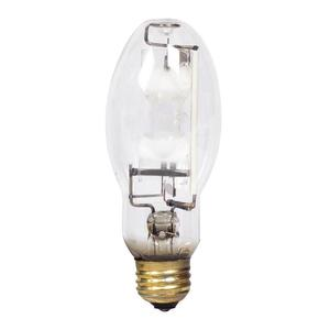 Philips Lighting Mh175 U M 12pk