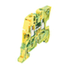 ABB Entrelec 1SNK506 150 R0000