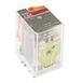 ABB Entrelec 1SVR 405 611 R3000
