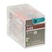 ABB Entrelec 1SVR 405 611 R4100