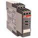 ABB Entrelec 1SVR 730 840 R0500