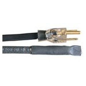 Easyheat PSR1012 12' 60W Heat Cable