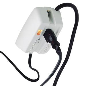 Easyheat RS-2 De-Icing Controller, Roof & Gutter, 120V