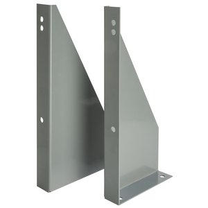 Square D WMB361362 Transformer, Dry Type, Mounting Brackets, for #17 Enclosure