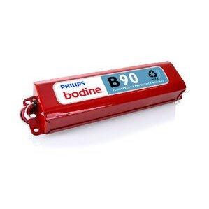 Bodine B90 Emergency Ballast