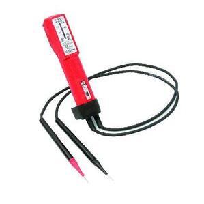 Knopp 14460 K-60 Voltage Tester