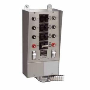 Reliance Controls 30408B Has Been Replaced By 308C