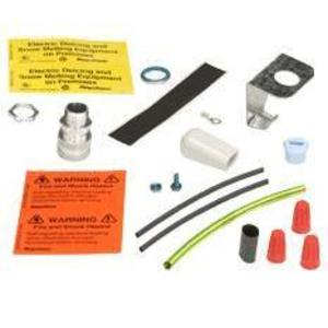 Raychem H900 Power Connection Kit